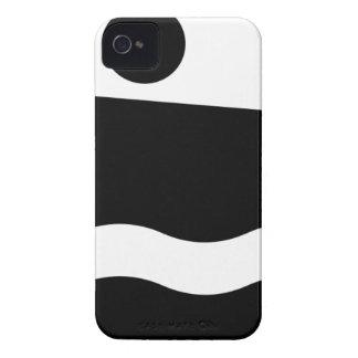 Speedboat iPhone 4 Case-Mate Cases