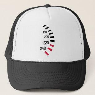 Speedo Baseball   Trucker Hats  29ca9c65085