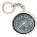 cars, bikes, things with car parts, gauges,