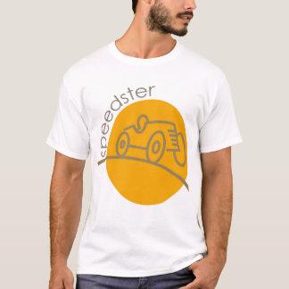 speedster car shirts
