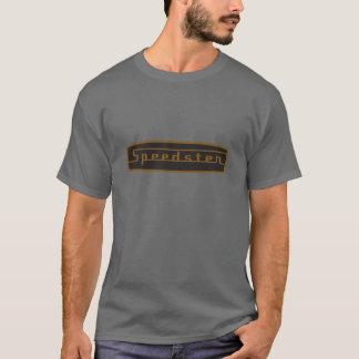 Speedster T-Shirt