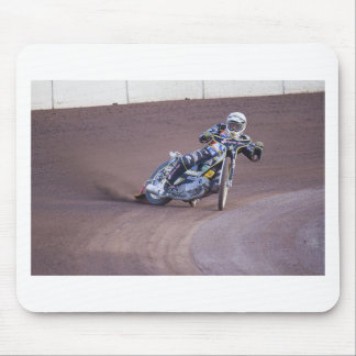 Speedway Mousemats