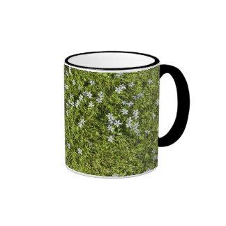 Speedwell Mug