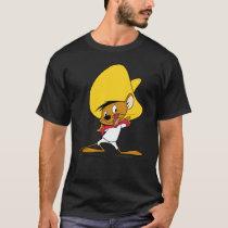 SPEEDY GONZALES™ Bow-Tie T-Shirt