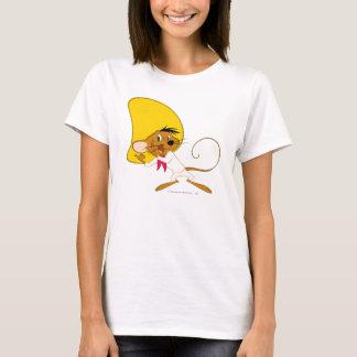 SPEEDY GONZALES™ in Color T-Shirt
