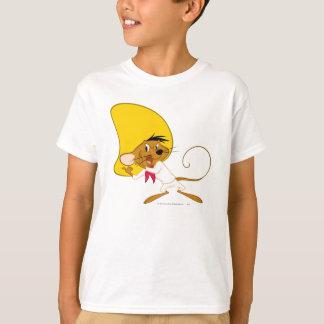 Speedy Gonzales in Color T-Shirt