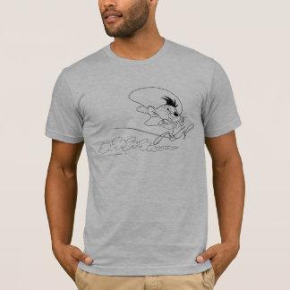 SPEEDY GONZALES™ Run Art T-Shirt