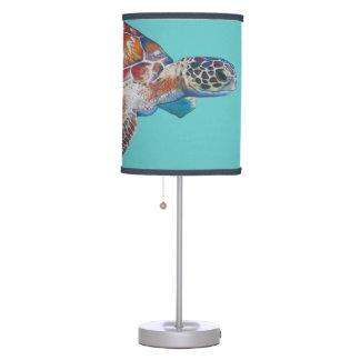 Speedy Lamp
