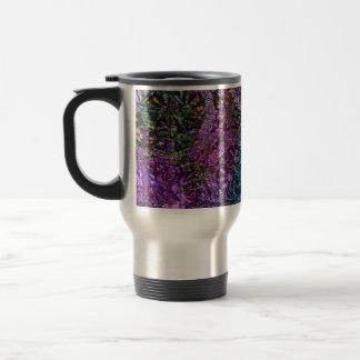 Speedy Recovery Mug