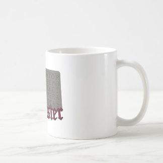Spell Caster Coffee Mug