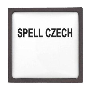 SPELL CZECH.png Gift Box
