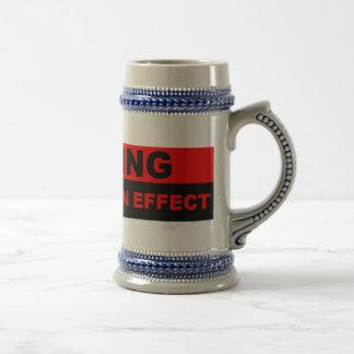 SPELL_IN_EFFECT COFFEE MUG