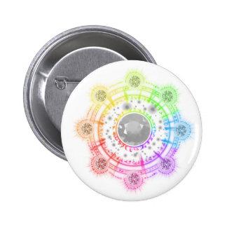 Spell Ring Light Button