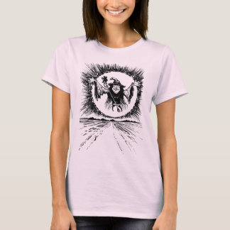 Spellbound T-Shirt