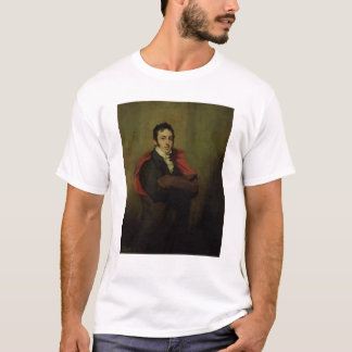 Spencer, 2nd Marquess of Northampton, 1821 T-Shirt