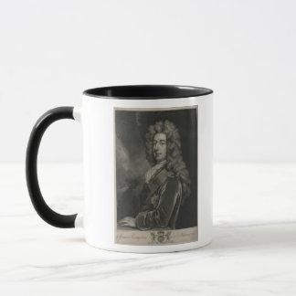 Spencer Compton, Earl of Wilmington Mug