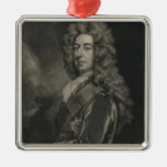 Spencer Compton, Earl of Wilmington Ornaments