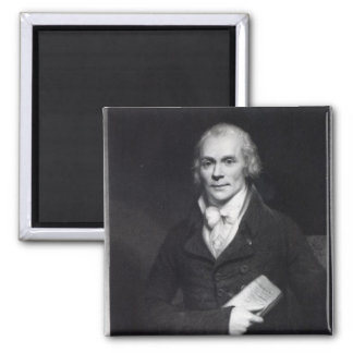 Spencer Perceval Magnet