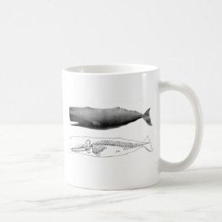 sperm-whale-1 coffee mug