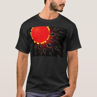 Spermozoon T-Shirt