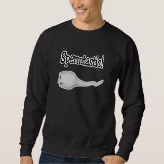 ¡Spermtastic! Jersey