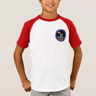 SPET® Kid's T-Shirt