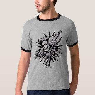 Spetsnaz T Shirts Shirt Designs Zazzle