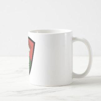 SPETSNAZ stofmarker34th Special Purpose Brigade Ob Coffee Mug