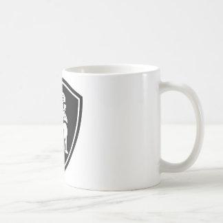 SPETSNAZ stofmarker MVD RegionNorth West Coffee Mug