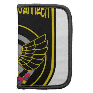 SPETSNAZ stofmarker Special ForcesMinistry of Inte Planner
