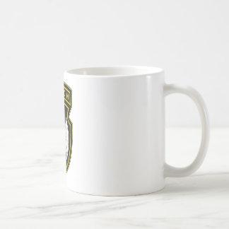 SPETSNAZ stofmarker Special Purpose Brigade Coffee Mug