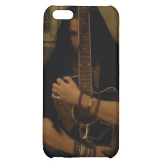 SPEXArt Speck iPhone4 case iPhone 5C Cover