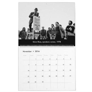 SPGB 2016 Calendar