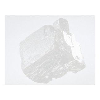 Sphene Letterhead Design