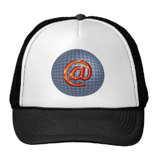 Sphere1_vectorized png gorros