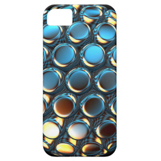 sphere Image iPhone 5/5S, Barely There iPhone SE/5/5s Case
