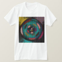 Sphere♥ T-Shirt