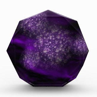 Spheres2Spheres2 Award