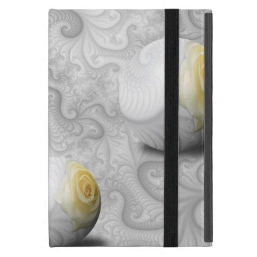 Spheres of Elegency iPad Mini Cover