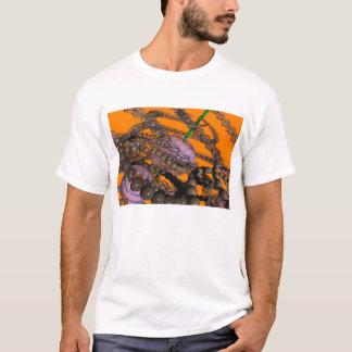 Spheres Shirt