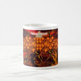 Spherical Enlightenment Coffee Mug