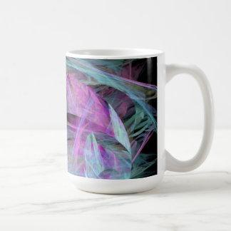 Spherical Formation Study Mug