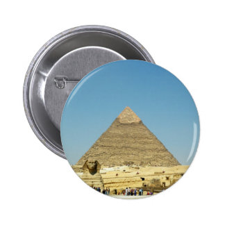 Sphinx Buttons