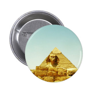 Sphinx Pinback Buttons