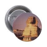 Sphinx Pin