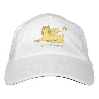 Sphinx Squad Headsweats Hat