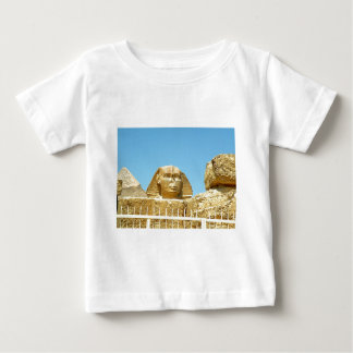 Sphinx Infant T-shirt