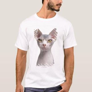 Sphynx (7 months old) T-Shirt