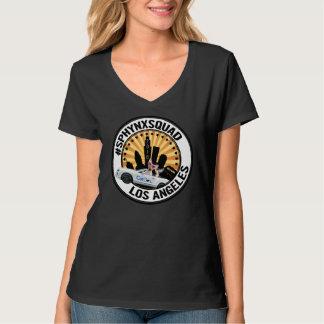 #SPHYNXSQUAD T-Shirt