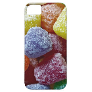 Spice Gumdrops iPhone SE/5/5s Case